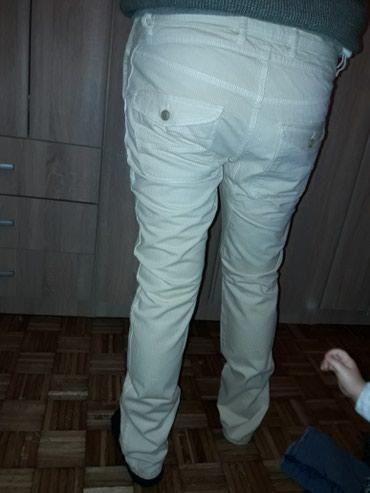 Diesel muske pantalone - Belgrade