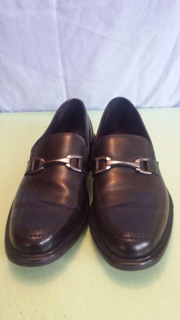 Туфли мужские .Размер42.5. 2500сом