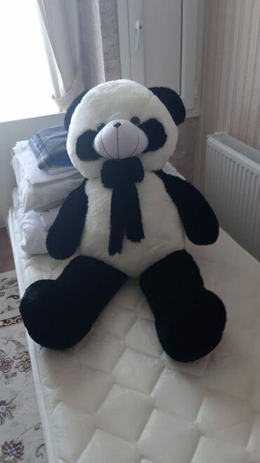 bmw z4 m 32 mt - Azərbaycan: 1 metrlik panda. Yenidi. Sadəcə alınıb və ehhtiyac qalmayıb. 40 manata