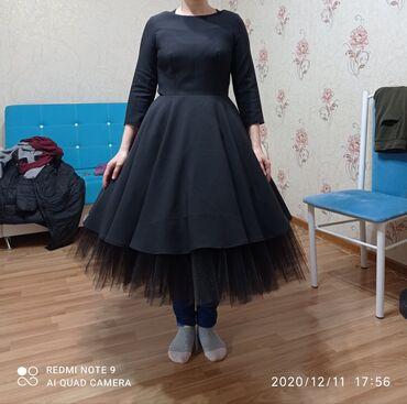 Продаю новое платье от дизайнера Шабаева