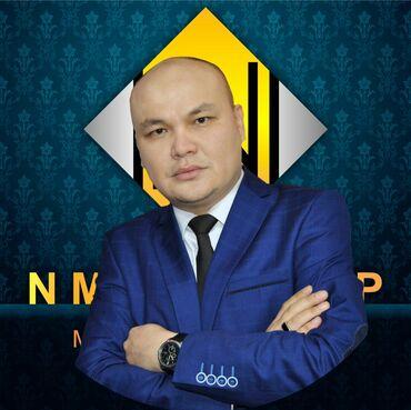 перетяжка панели авто в Кыргызстан: Размещение рекламы | Наклейки, Бэклайты, Вывески | Придорожные области, Над дорогой, На тротуарах