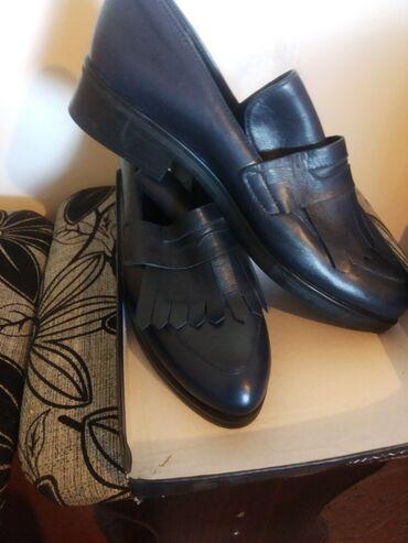 женская обувь новое в Ак-Джол: Продаю Италии производства