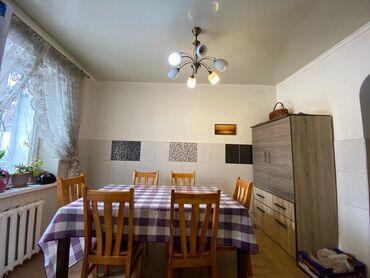 Продажа домов 100 кв. м, 3 комнаты