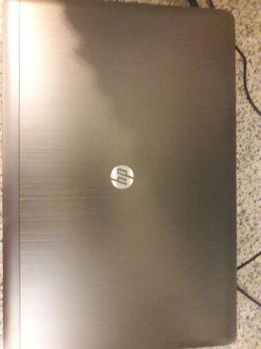 HP Probook 4540sПроцессор:Intel Core i5 3210mHDD:Hitachi