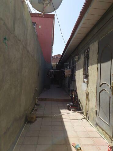 xirdalanda ev - Azərbaycan: İcarəyə verilir Evlər mülkiyyətçidən Uzunmüddətli: 30 kv. m, 1 otaqlı