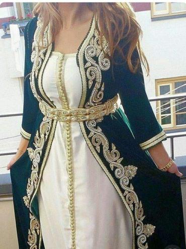 Принимаю заказы на вышивку бисером, стразами и жемчугом. в Бишкек