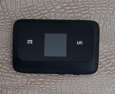 wi-router в Кыргызстан: Wifi router, wi fi роутер мобильный 4g, huawei, zte