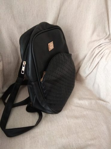 Backpack μεσαίου μεγέθους. σε Περιφερειακή ενότητα Θεσσαλονίκης