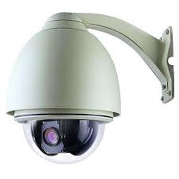 Bakı şəhərində ❖Tehlukesizlik kamera sistemi ❖