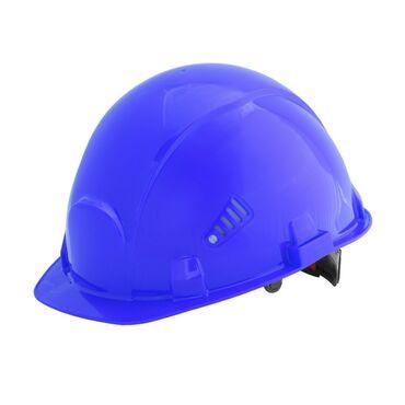 Каски строительные, производство Россия, имеется сертификат