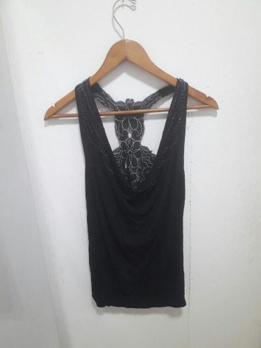 Prelepa majcica standardna velicina - Novi Pazar