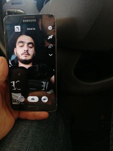 Samsung not 5 - Azərbaycan: İşlənmiş Samsung Galaxy Note 3 32 GB qara