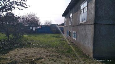 xiaomi redmi 4 бампер в Азербайджан: Ev satılır 4 otaqlı (2 yataq otağı, salon, mətbəx) Qiymət:25000 (Razıl