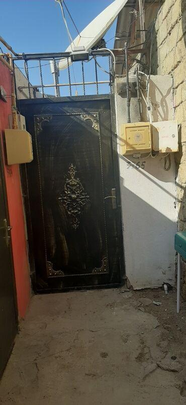 kuxna mebili - Azərbaycan: Satılır Ev 45 kv. m, 2 otaqlı