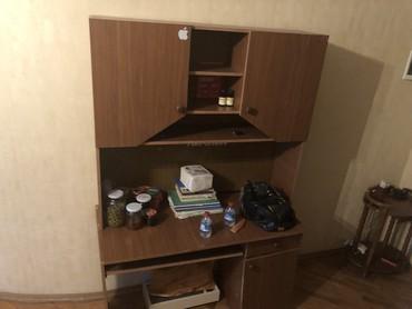 шкаф италия в Азербайджан: Шкаф