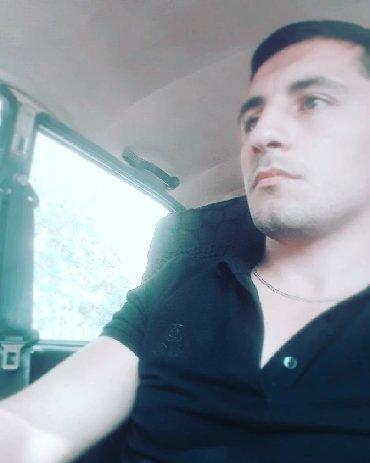 iw yerleri 2018 - Azərbaycan: Iw axtariram maqazimde kassir iw