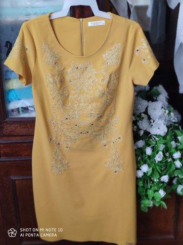 Dress Ziyafət 0101 Brand S