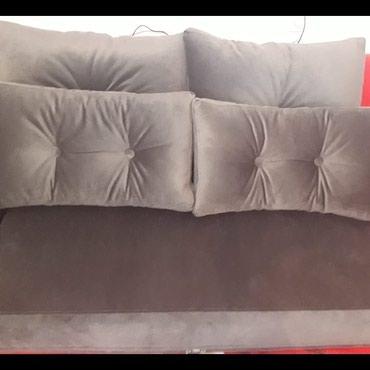 Подушки чехлы на стулья скатерти в Лебединовка