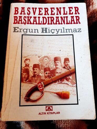 osmanlı - Azərbaycan: INSTAGRAM ( @meleyimin.dukani )  Kitab (Bas verenler bas kald