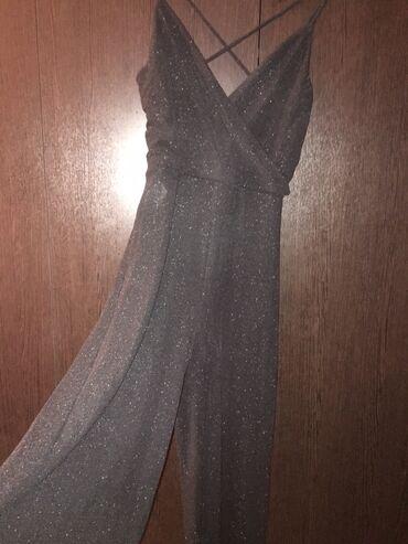 узбекские платья со штанами из штапеля в Кыргызстан: Все вещи в хорошем состояниинадевали по одному разу из турции и