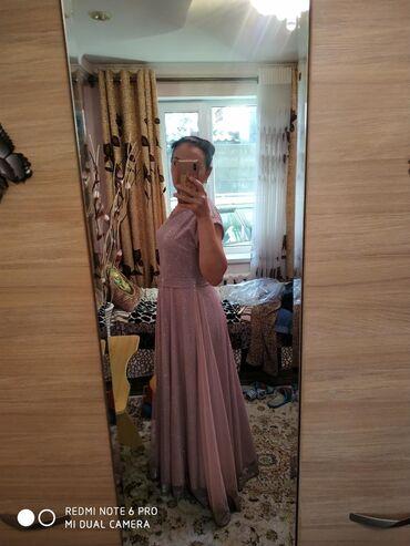 фотосессия беременных в Кыргызстан: Платье очень красивое почти новое одела один раз на свадьбуподойдёт
