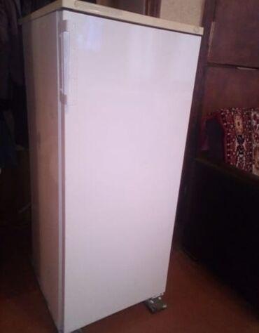 вытяжка проточная встраиваемая в Азербайджан: Б/у Встраиваемый Белый холодильник