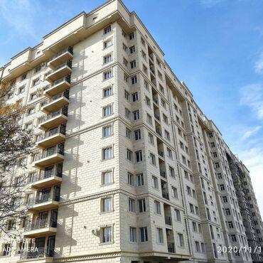 госрегистр бишкек в Кыргызстан: Продается квартира: 1 комната, 39 кв. м