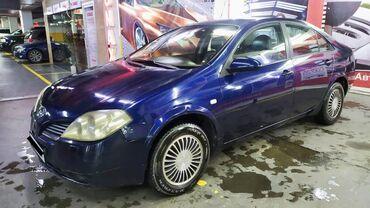 монитор 144 гц бишкек in Кыргызстан | АВТОЗАПЧАСТИ: Nissan Primera 2 л. 2002