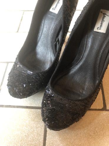 Ženske Sandale i Japanke - Pozarevac - slika 2