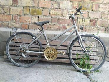 Велосипеды не дорого!!Взрослые и детские, на любой кошелек.С гарантией