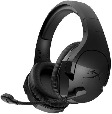 Наушники с микрофоном A4Tech BLOODY USB HiFi RGB Gaming 7.1 Noise Canc