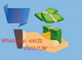 Προσφέρουμε χρήματα από 5000 € έως σε Arandjelovac
