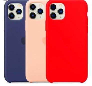 Motorola droid pro - Azerbejdžan: Iphone 11 pro max. original America. yeni ayfon pro max yeni esrin
