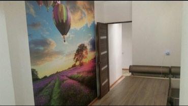 Сдаётся 2х комнатная квартира срочно в в Бишкек