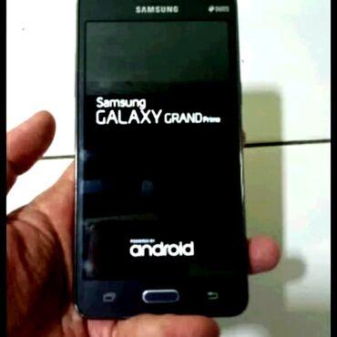 Grand - Azərbaycan: Samsung Galaxy Grand Neo Plus 8 GB