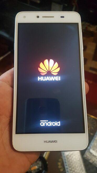 Elektronika | Batajnica: Huawei y5-2 dual sim radi na sve mreže oba slota ide samo telefon stan