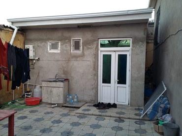 zabrat 1 - Azərbaycan: Satış Evlər : 70 kv. m, 2 otaqlı