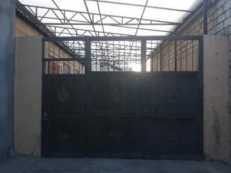 Bakı şəhərində Satış Evlər mülkiyyətçidən: 130 kv. m., 4 otaqlı