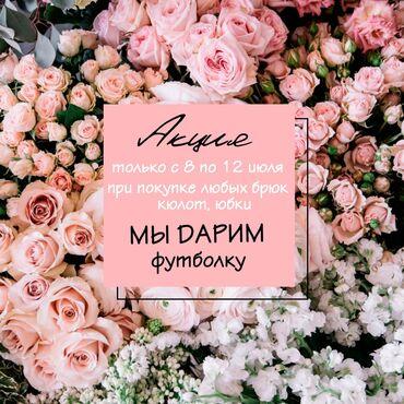Магазин Mixsize.kg Киевская Тоголок Молдо 120/1