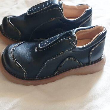 Детская обувь в Шопоков: Детская обувь
