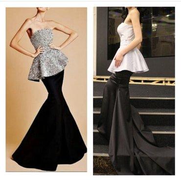 Продаю или сдаю на прокат юбку со в Бишкек