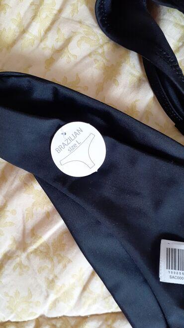 кий продажа в бишкеке в Кыргызстан: Продаю купальник новый не раз не одевалась