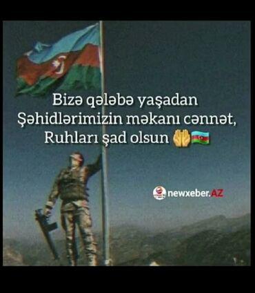 yojik qrup nedir - Azərbaycan: Mektebeqeder ve ibtidai sinif sagirdlerini hazirlayiram.İsimde
