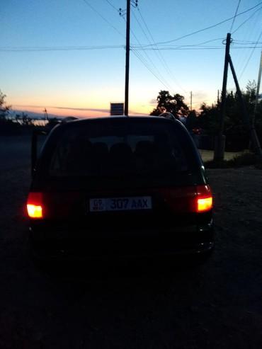 Seat - Кыргызстан: Seat Alhambra 2 л. 1996 | 1 км