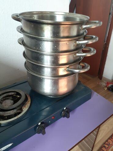 Кухонные принадлежности в Кок-Ой: Другие аксессуары для кухни