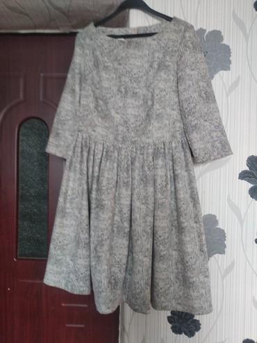Платья в Чолпон-Ата: Платье(ЭКО Кожа)46р.200с