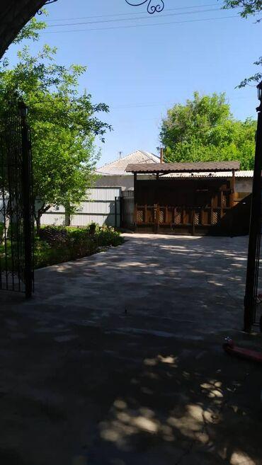150 кв. м 7 комнат, Бронированные двери, Евроремонт, Кондиционер