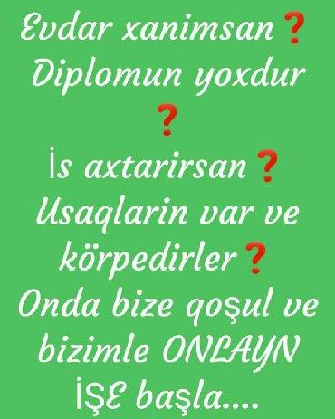 iw yerleri 2018 - Azərbaycan: Iw var xanimlar