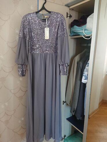 Платье от Miss Miray- турецкий бренд. Новое. 42й размер