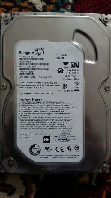 купить-хард-диск в Кыргызстан: Не рабочий хард